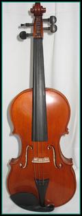 Violon 400064