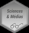Sciences & Médias