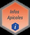 Informations Apicoles