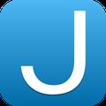 Jimdo-App
