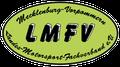 LMFV e.V.