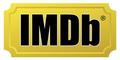 Magi Films, IMDB