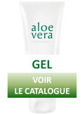 Gel Concentrate
