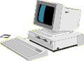 HP開設2009.10.05