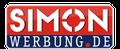 http://www.simon-werbung.de/index.html