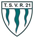 CMS-Version TSVR1921