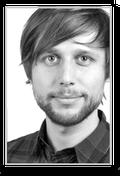 Alexander Hanke - Designer DesignKis