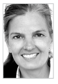 Marion Baur- Designerin - DesignKis
