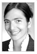 Julia Mreiche - Strategie und Beratung - DesignKis