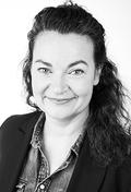 Ariane Kis - Geschäftsführerin DesignKis