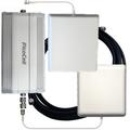 Усилитель сигнала сотовой связи PicoCell 900/1800 SXB