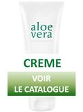 Crème Aloe vera à la Propolis