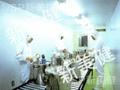 ビオチーム菌を接種