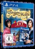 Packshot Season Match 1 + 2 HD (Playstation 4)
