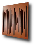 Vicoustic Wave Wood