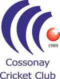 Cossonay Cricket Club