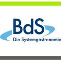 Logo BDS Bund der Systemgastronomie