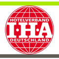 Logo Hotelverband IHA