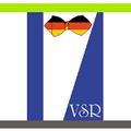 Logo Verband der Serviermeister