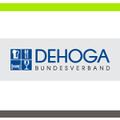 Logo DEHOGA Deutschland