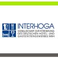 Logo Interhoga