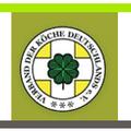 Logo Verband der Köche Deutschlands