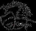 Logo Theatergruppe Offingen