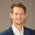 Mario Müller ist Dozent im Studiengang Fitness- und Präventionsmanagement