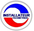 Installateur Wien 14 Hütteldorf