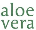 Aloe Vera Santé avec LR Health & Beauty Aloe vera animaux - Animal care