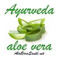La médecine ayurvédique de l'Inde tint de tout temps l'aloès en haute estime, en tant que partie intégrante de la pharmacopée hindoue