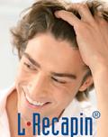 Nova Pure LR  Traitement de choix complet pour tous les types de cheveux.  Les séries de soins capillaires LR apportent à vos cheveux ce dont ils ont besoin et ce que vous souhaitez.
