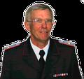Uwe Reimers