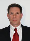 CEO Rüdiger Schmitt