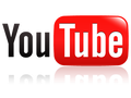 VIDEOFILM mit DGS