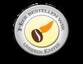 Kaffee direkt aus Holland kaufen