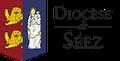 diocèse de séez orne frane paroisse saint latuin catédrale