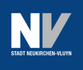 Logo der Stadt Neukirchen-Vluyn