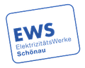 EWS Stadtwerke Schönau