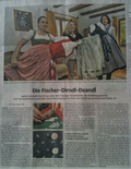 Süddeutsche Zeitung STA