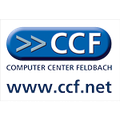 CCF - Computer Center Feldbach