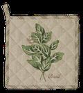 Textilien, Küche, Dekoration, shabby chic, Landhausdekoration