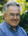 Herbert Gaggalick