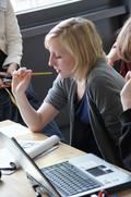 Politik zum Anfassen Henriette Lange Praktikum Bundesfreiwilligendienst / BFD / FÖJ / FSJ