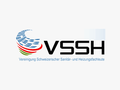 Logo VSSH