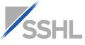 Logo SSHL