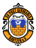 Post Germania Bautzen