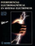 Interferencias Electromagnéticas en Sistemas Electrónicos