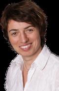 Mediale Heilarbeit Katrin Iwanow Stuttgart