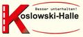 Koslowski Halle